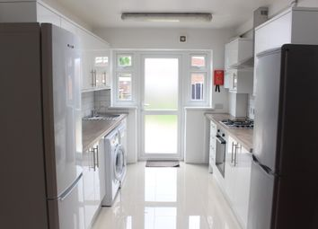 Thumbnail 5 bed semi-detached house to rent in Benbrick Road, Guildford