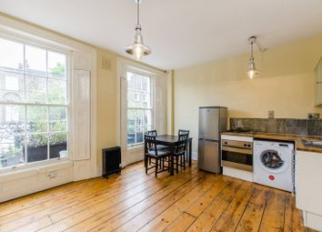 Thumbnail 1 bedroom flat for sale in Amwell Street, Finsbury