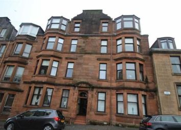 2 bed flat for sale in Bank Street, Greenock PA15