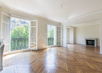 Thumbnail 4 bed apartment for sale in Paris