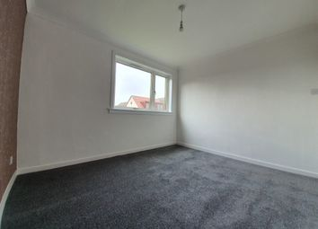 Thumbnail 3 bed flat to rent in Glendale, Leven, Fife