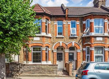 Thumbnail 3 bedroom terraced house for sale in Seventh Avenue, London