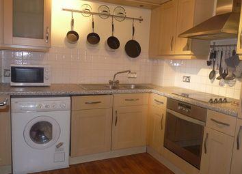 Room to rent in Warstone Lane, Hockley, Birmingham B18