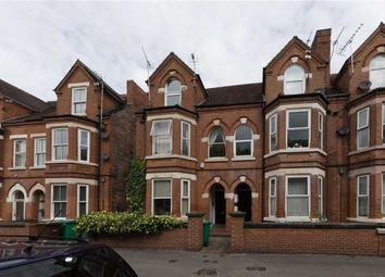 Thumbnail 1 bedroom flat for sale in Hope Drive, Nottingham