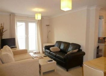 Thumbnail 1 bedroom flat to rent in Bishops Gate, Bishops Road, Whitchurch, Cardiff