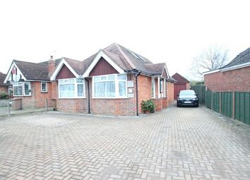 Thumbnail 4 bed detached house for sale in Louis Fields, Fairlands, Guildford, Surrey
