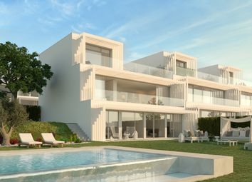 Thumbnail 4 bed villa for sale in La Cañada Golf, Sotogrande, Cadiz Sotogrande