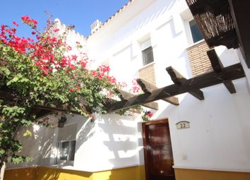 Thumbnail Town house for sale in Murcia, Spain