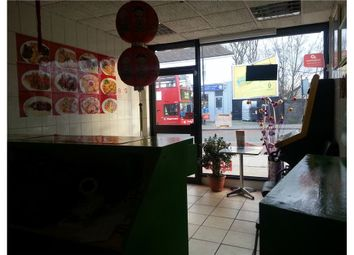 Thumbnail Restaurant/cafe for sale in Romford Road, Newham