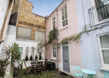 1 bed property for sale in Brixton SW9