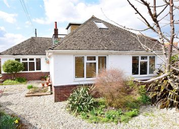 Thumbnail 3 bed bungalow for sale in Church Road, New Romney, Kent