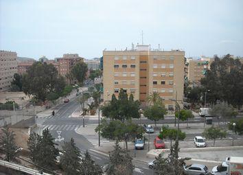 Thumbnail 4 bed apartment for sale in Calle Torremanzanas, Alicante (City), Alicante, Valencia, Spain