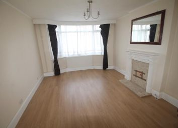 Thumbnail 2 bed bungalow to rent in Wheatley Road, Corringham