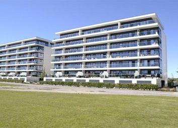 Thumbnail 3 bed flat for sale in Cape Cross House, Kingman Way, Newbury, Berkshire