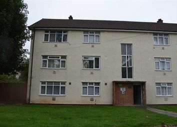 Thumbnail 2 bed flat to rent in Silvermere Road, Sheldon, Birmingham