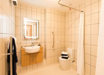 Thumbnail 2 bedroom property for sale in Greaves Road, Lancaster