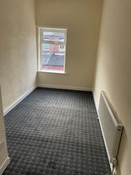Thumbnail 2 bed end terrace house for sale in Shared Street, Wigan