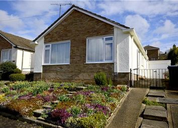 Thumbnail 2 bed detached bungalow for sale in Southgate Crescent, Stroud, Gloucestershire