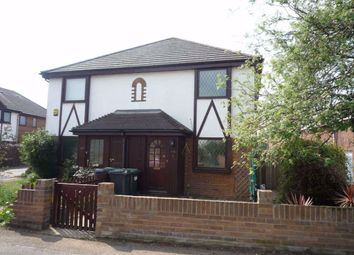 Thumbnail 1 bed property to rent in London Road, Sandy