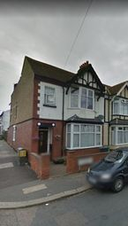 Thumbnail 3 bed semi-detached house to rent in Chatsworth Road, Luton