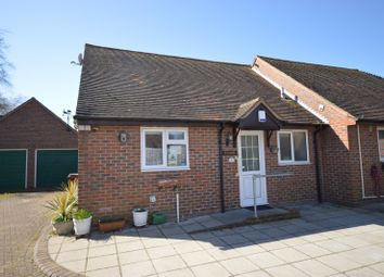 Thumbnail 1 bed bungalow for sale in Albion Place, South Road, Faversham, Kent