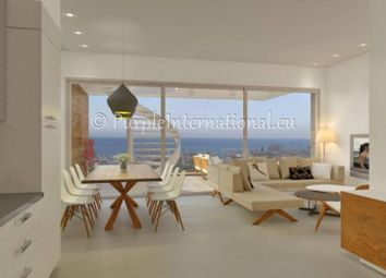 Thumbnail 4 bed apartment for sale in East Beach, Limassol