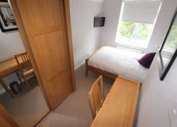 Thumbnail Room to rent in Elm Road - Room 6, Reading