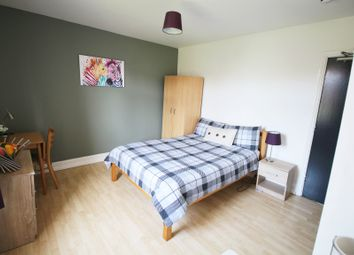 Thumbnail Room to rent in Albert Terrace, Lincoln