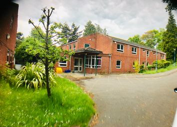 Thumbnail 16 bedroom shared accommodation to rent in Sutton Park Road, Kidderminster