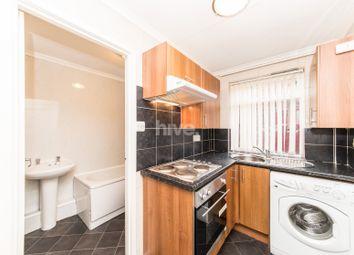 Thumbnail Studio to rent in Stannington Grove, Heaton, Newcastle Upon Tyne
