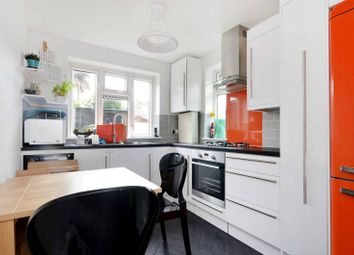 Thumbnail 2 bed flat for sale in Vineyard Path, Mortlake