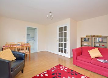 Thumbnail 2 bed flat to rent in Thyme Close, Blackheath, London