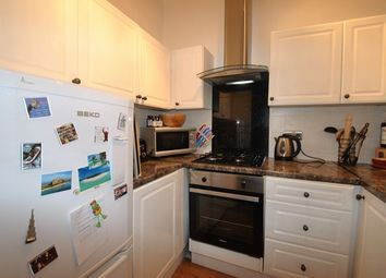 Thumbnail 1 bedroom flat to rent in Eastwood Crescent, Thornliebank, Glasgow, Lanarkshire G46,