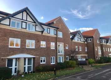 Thumbnail 2 bedroom flat for sale in Marton Dale Court, Marton-In-Cleveland, Middlesbrough