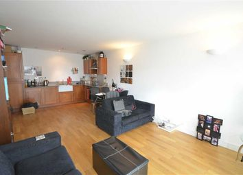 Thumbnail 2 bedroom flat for sale in Advent 2/3, Isaac Way, Manchester
