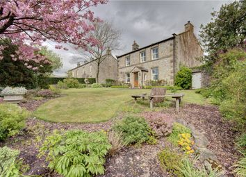 Thumbnail Detached house for sale in Lambert House, Airton, Skipton