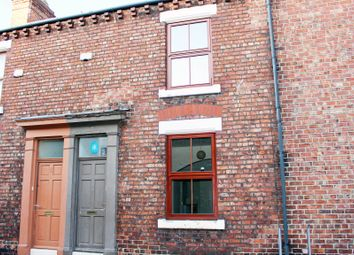 Thumbnail 2 bed terraced house to rent in Bute Street, Stockton On Tees