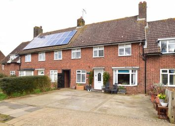 Rookery Way, Lower Kingswood, Surrey KT20. 5 bed terraced house for sale