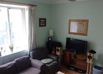 Thumbnail 3 bed flat to rent in Causewayside, Newington, Edinburgh