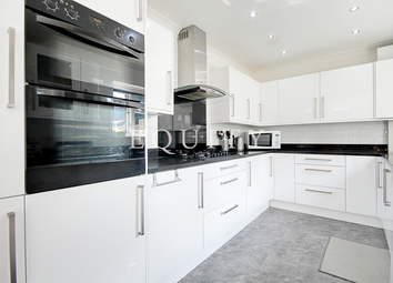 Thumbnail 4 bed end terrace house for sale in Great Cambridge Road, Enfield