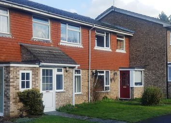 Thumbnail 3 bedroom property to rent in Newnham Green, Crowmarsh Gifford, Wallingford