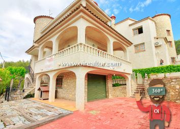 Thumbnail 4 bed property for sale in Mas Den Serra, Sant Pere De Ribes, Spain