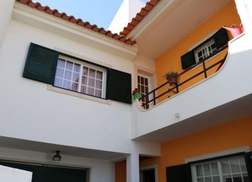 Thumbnail 5 bed villa for sale in Areias De S Joao, Lisbon, Portugal