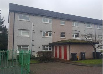 Thumbnail 2 bed flat to rent in The Grove, Wem