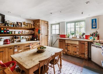 Thumbnail 4 bed terraced house for sale in Portsmouth Road, Milford, Godalming