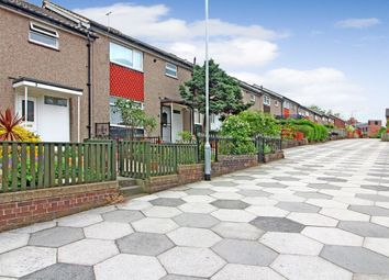 3 bed terraced house for sale in Naseby Gardens, Leeds LS9