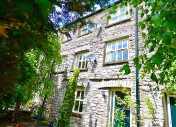 Thumbnail 1 bedroom flat for sale in Collin Croft, Kendal, Cumbria