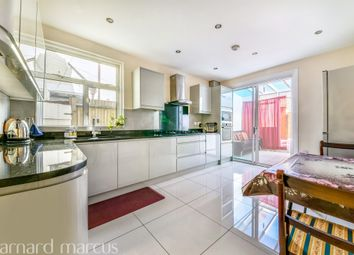 3 bed semi-detached house for sale in Park Road, Colliers Wood, London SW19