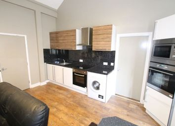 Thumbnail 4 bed property to rent in Regent Street, Apt 7 Regent Street, Leicester