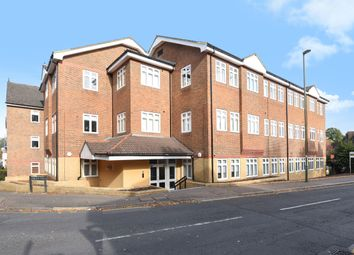 Thumbnail 1 bed flat to rent in Park View, 105 Bell Street, Reigate, Surrey